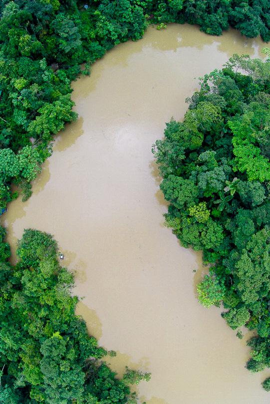 22042015-drone-amazonia