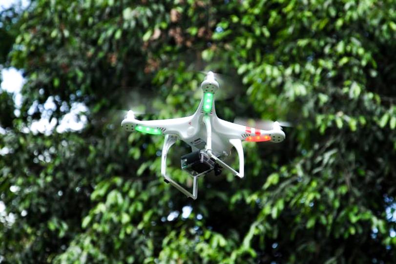 22042015-drone-tecnologia