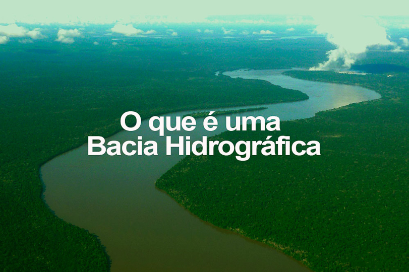29042015-o-q-e-uma-bacia-hidrografica