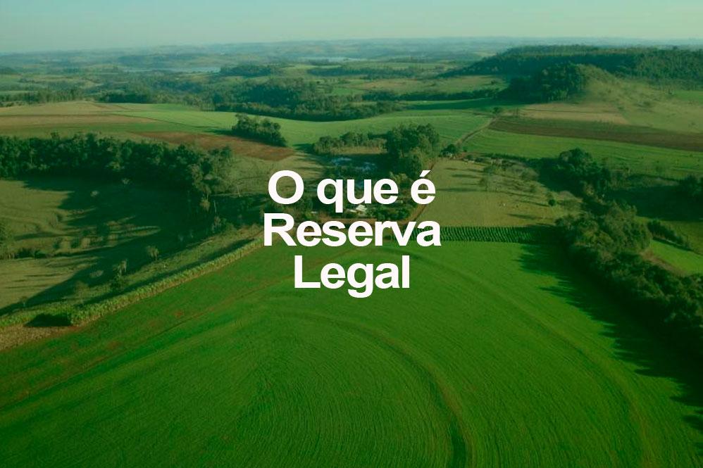 o-q-e-reserva-legal