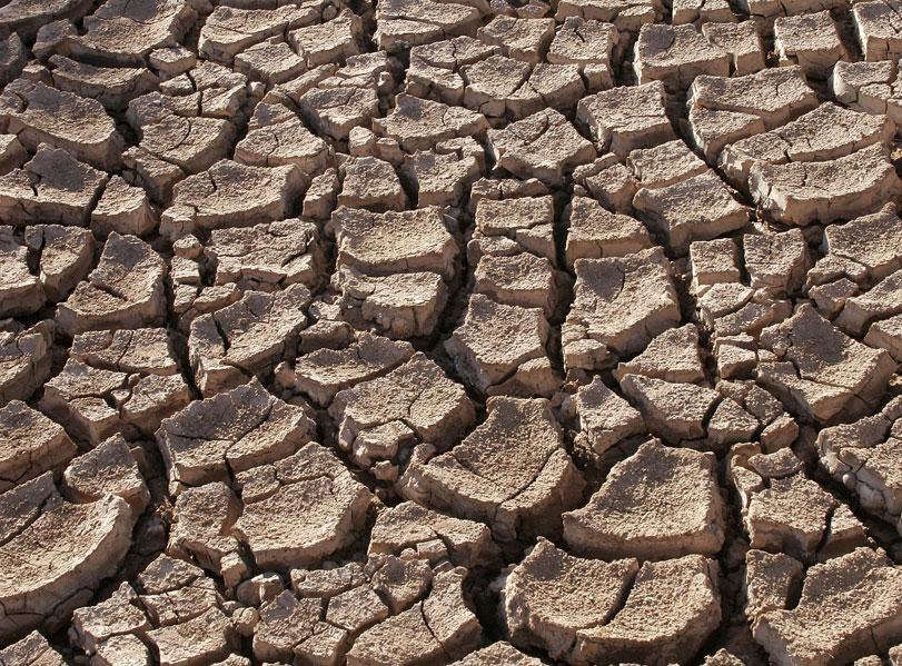 drought-dourejanni