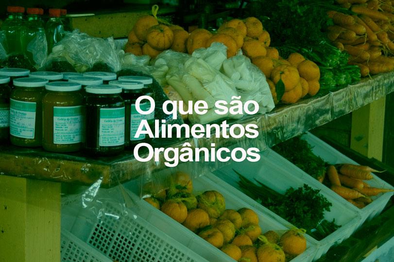 o-q-sao-alimentos-organicos