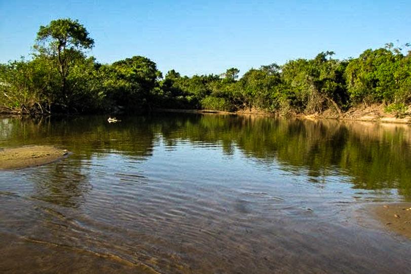 03072015-apa-leandro-rio-caiapo