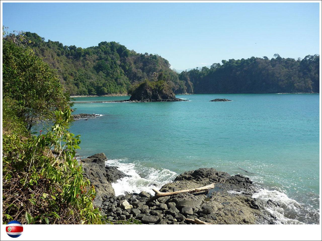 copa-protegida-costa-rica-071
