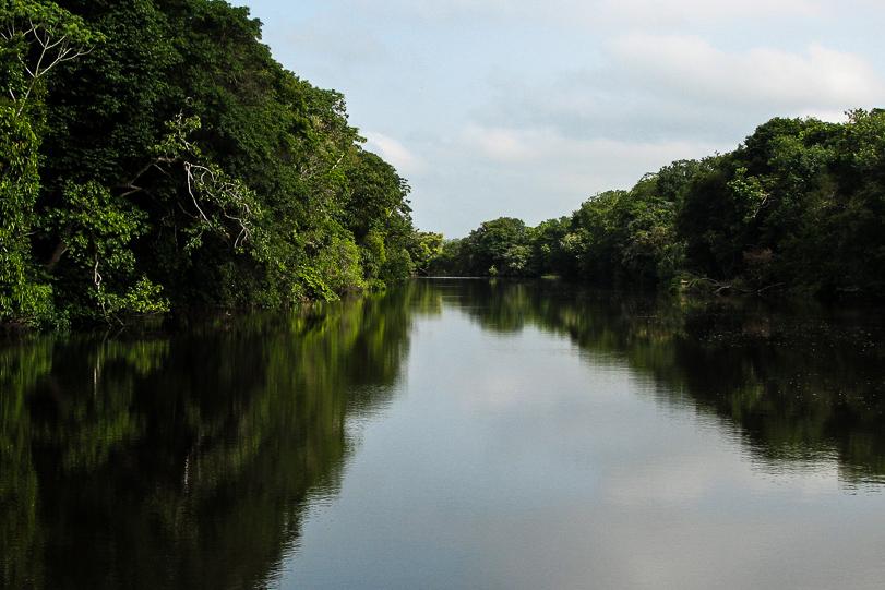 07092009-resex-rio-cajari
