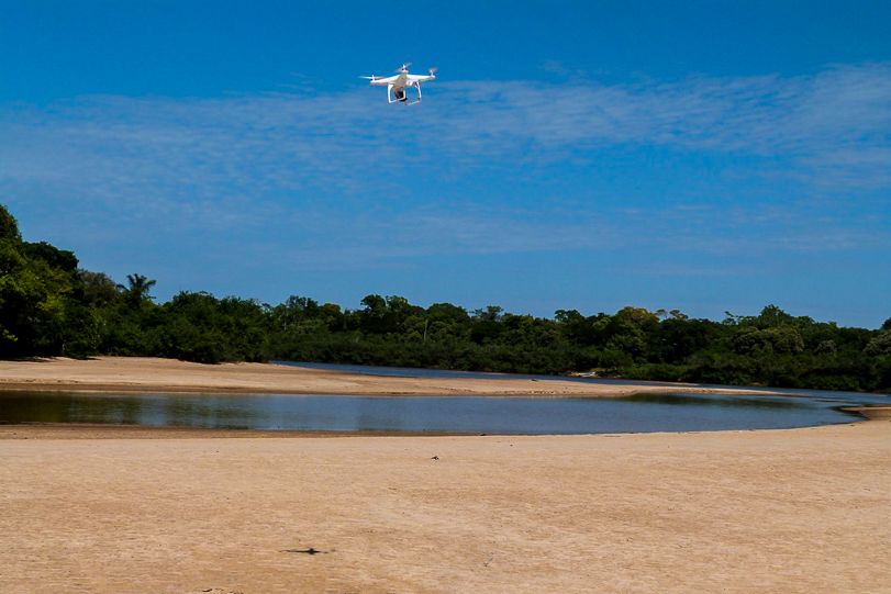 07052015-drone-no-cantao-3