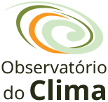 logo-observatorio-clima
