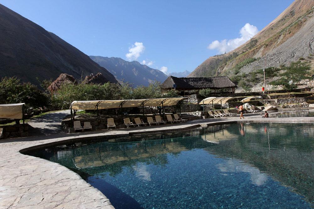 hot-springs-3