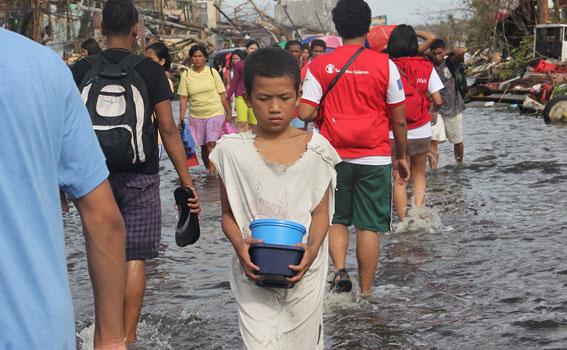 fotodia-Haiyan chamada