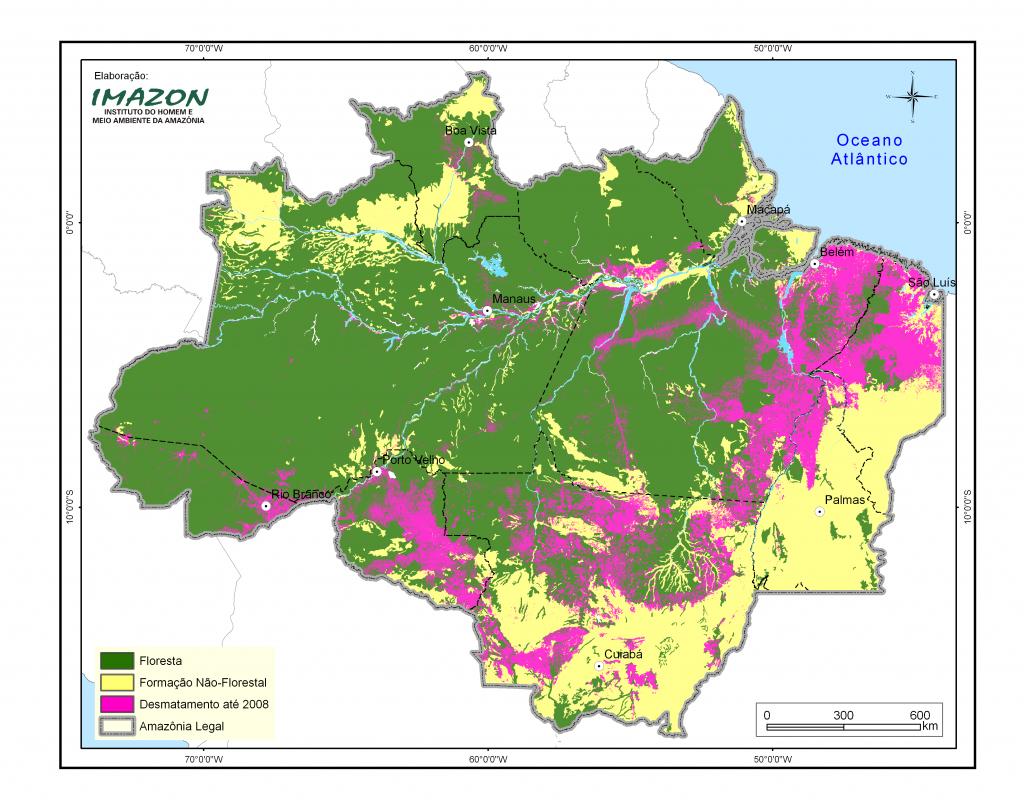 Amazonia_desmate até 2008_simples