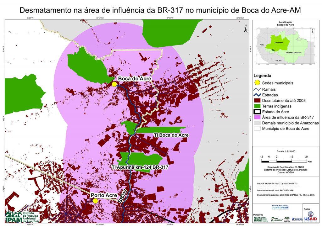 mapadesmatamento_br317bocadoacre_2008-pq