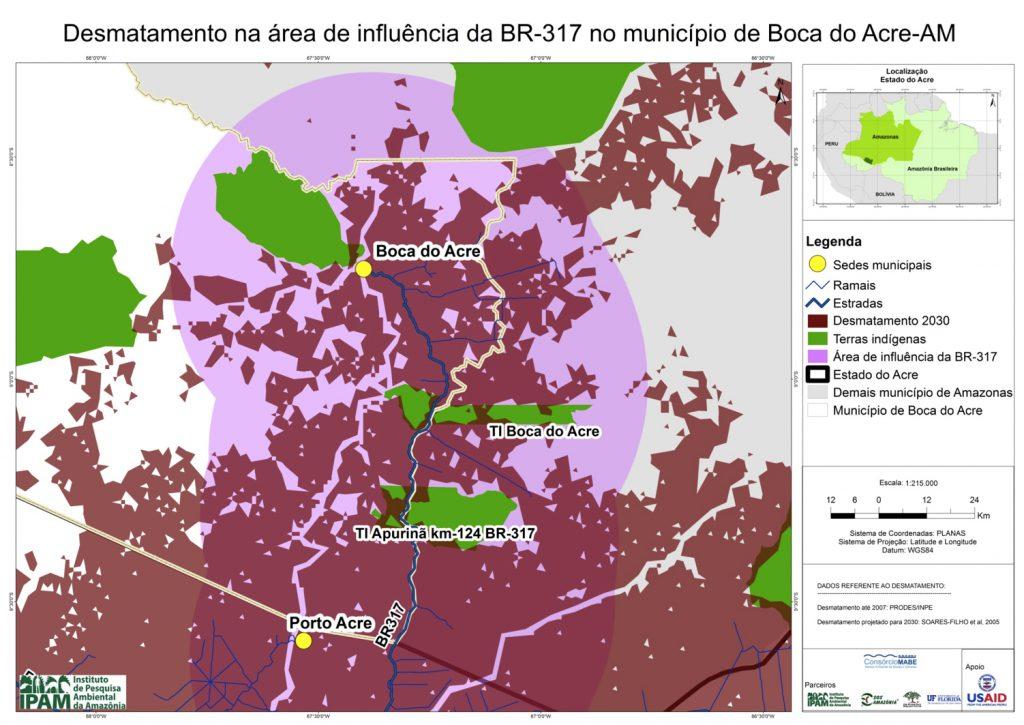 mapadesmatamento_br317bocadoacre_2030
