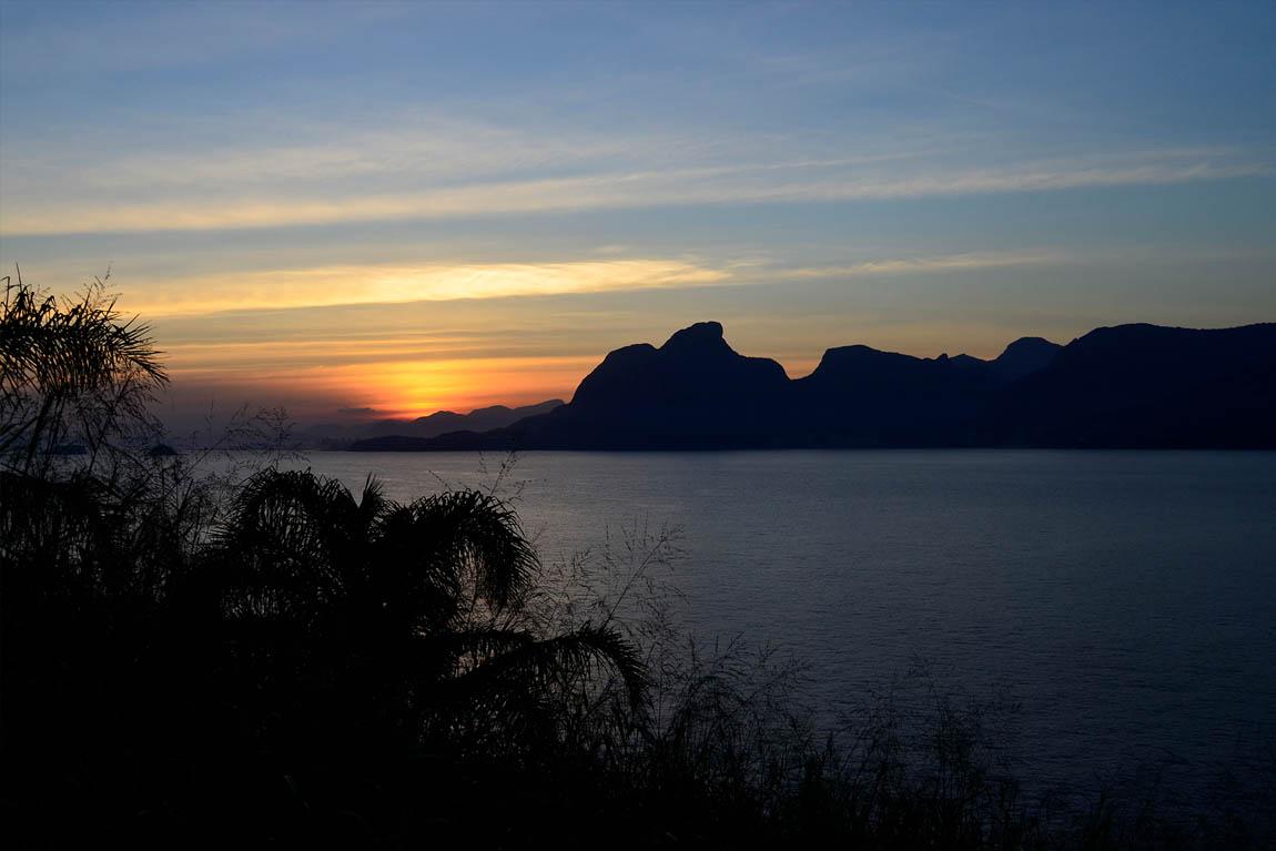 Ilhas do Pacífico: esperança para a biodiversidade marinha