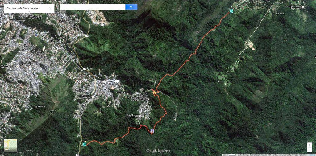 13082015-caminhos-serra-mar
