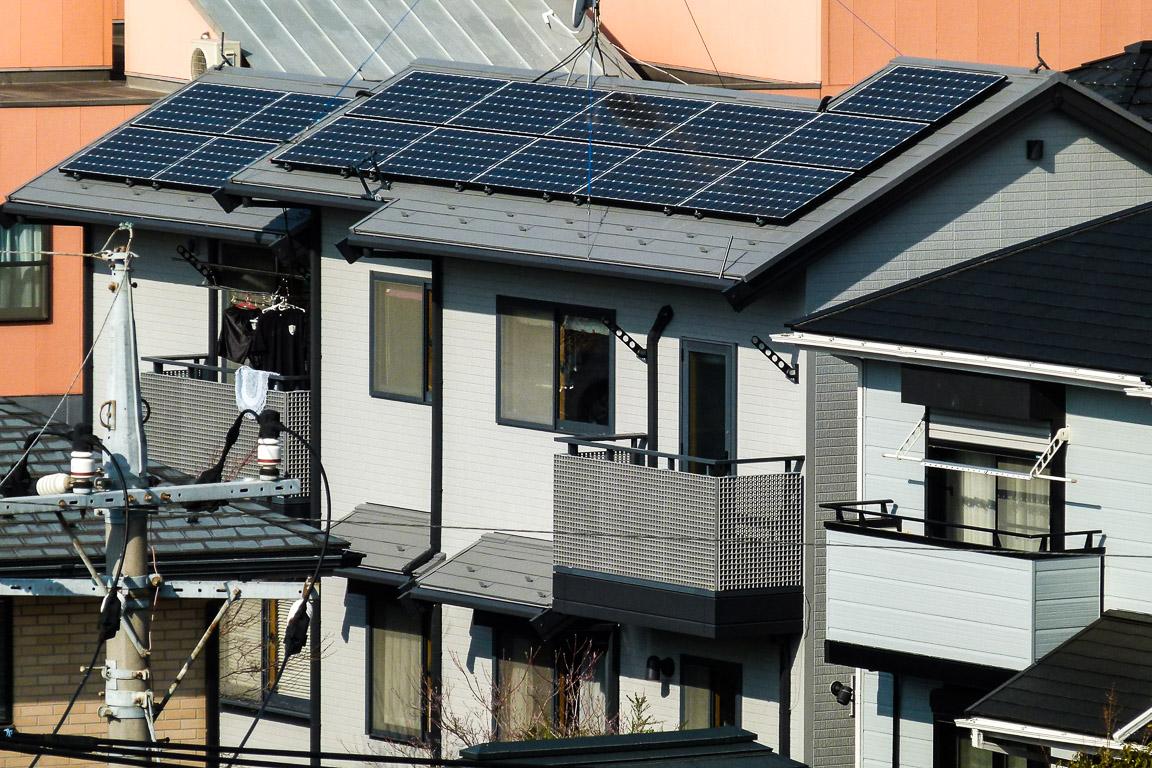 Cidades inteligentes podem poupar US$22 trilhões ao mundo