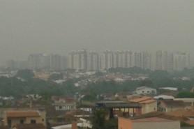 Manaus-Queimadas-2015