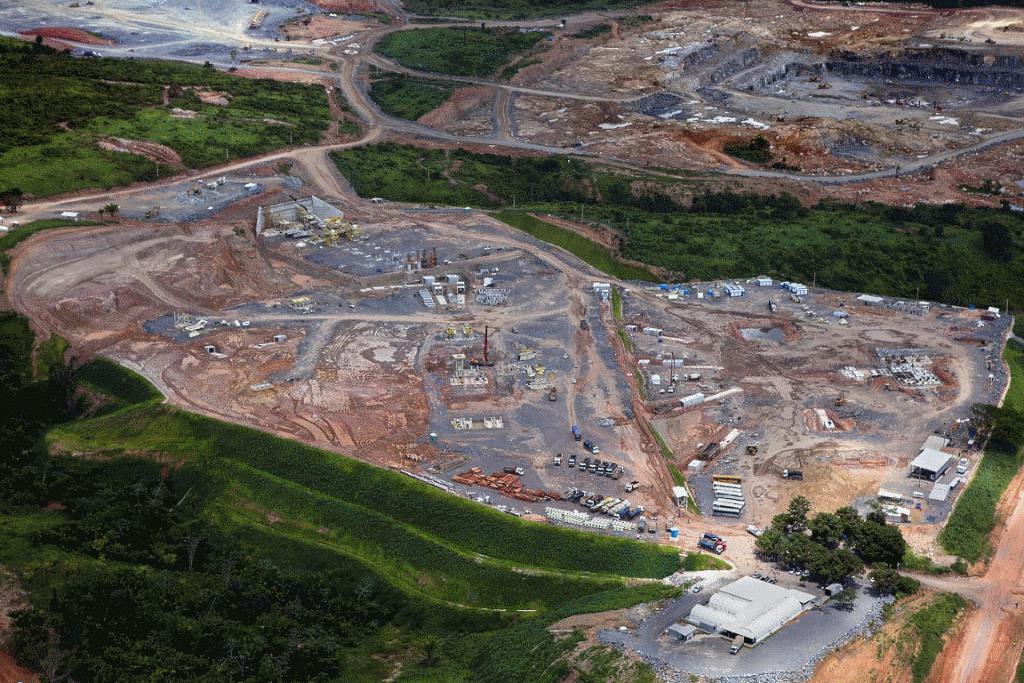 Foto: Xingu Vivo.