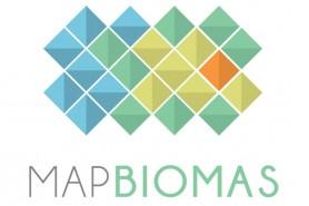 26112015-mapbiomas-logo