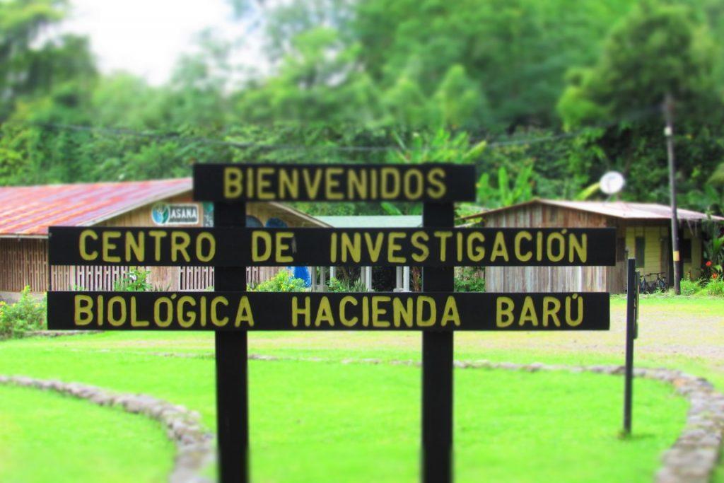 Foto: Fabíola Ortiz.