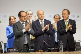 Acordo_COP21