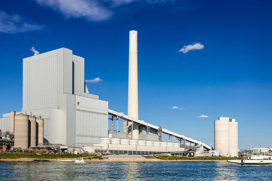 Aquecimento reduzirá oferta de energia