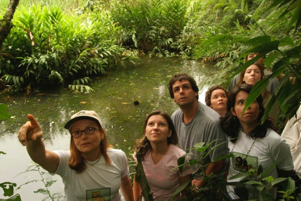 Suzana_Padua_educ_ambiental