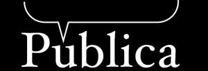 apublica-logo