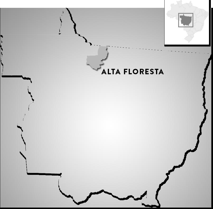 mapa-alta-floresta