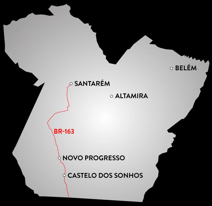 mapa-novo-progresso-castelo-sonhos