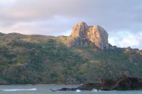 Ilhas Fiji- Foto Hetz A Haeon