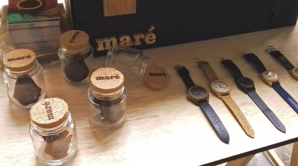 Maré_1