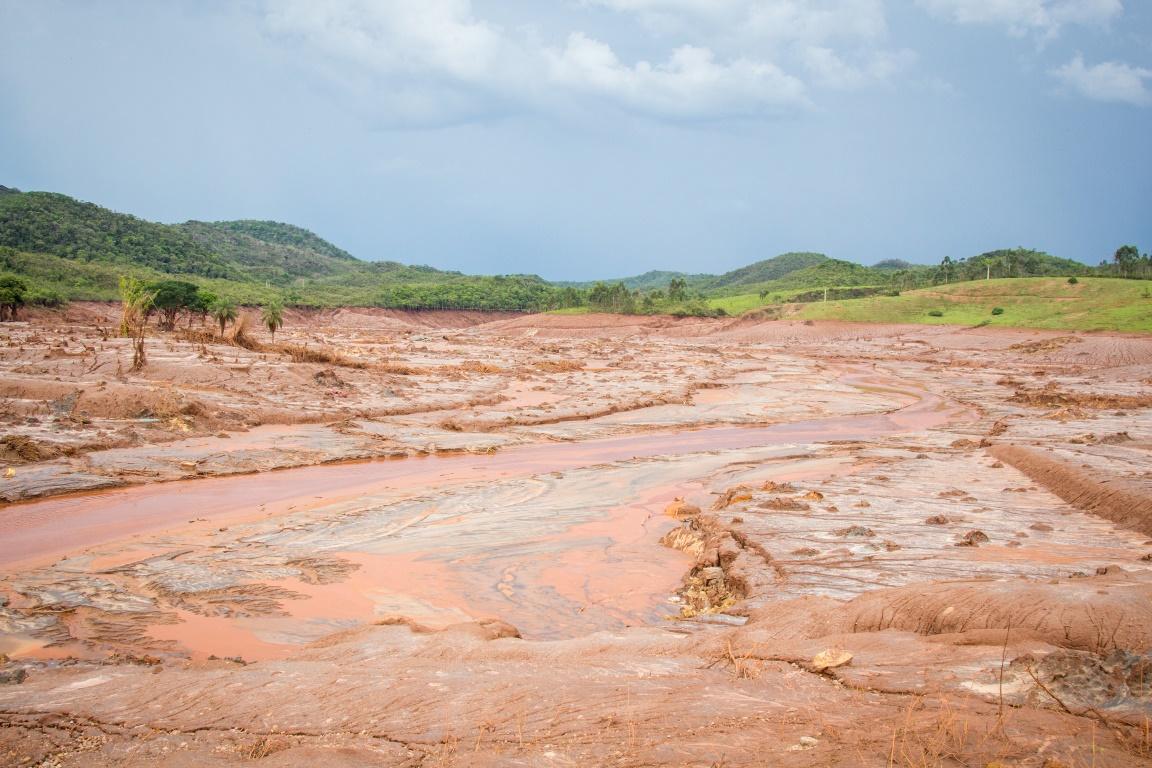 Departamento Nacional de Produção Mineral propõe aumentar fiscalização em barragens