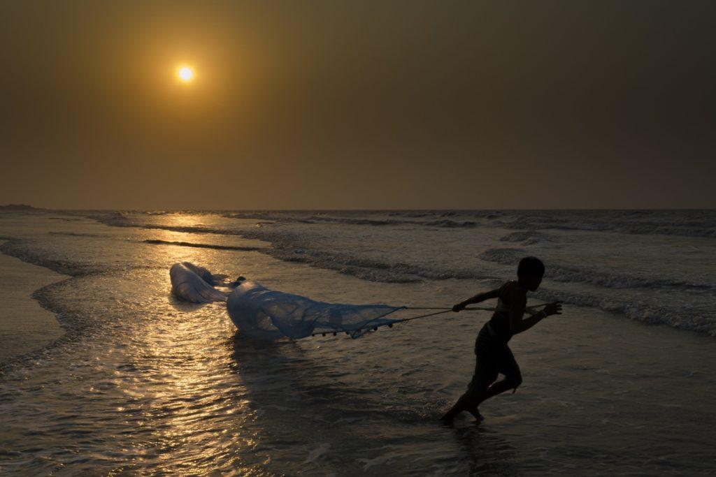 Foto: Sarbajit Bhattacharjee/Flickr