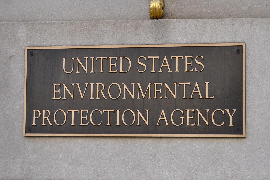 Agência de Proteção Ambiental dos Estados Unidos. Foto: TexasGOPVote.com/Flickr.