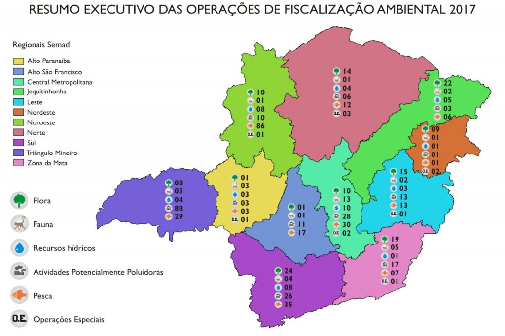 mapa_fiscalizacao