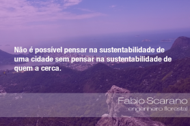 frases-scarano-10032017