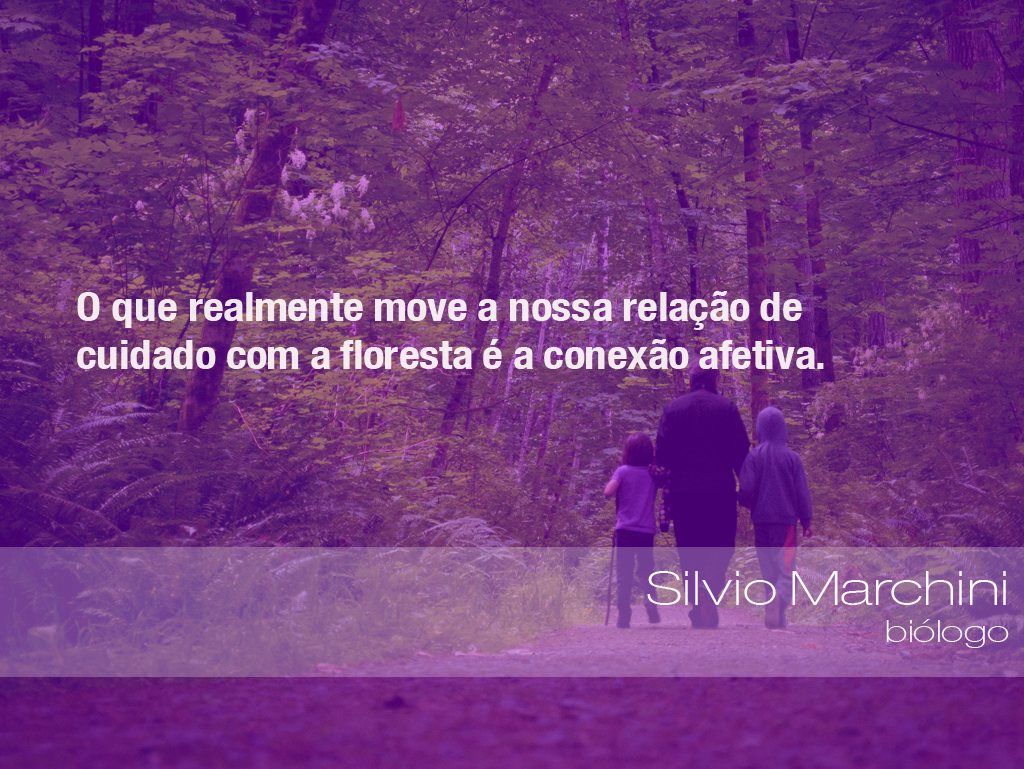 2017-04-13-frases-marchini
