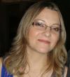 Lia Maris Orth Ritter Antiqueira