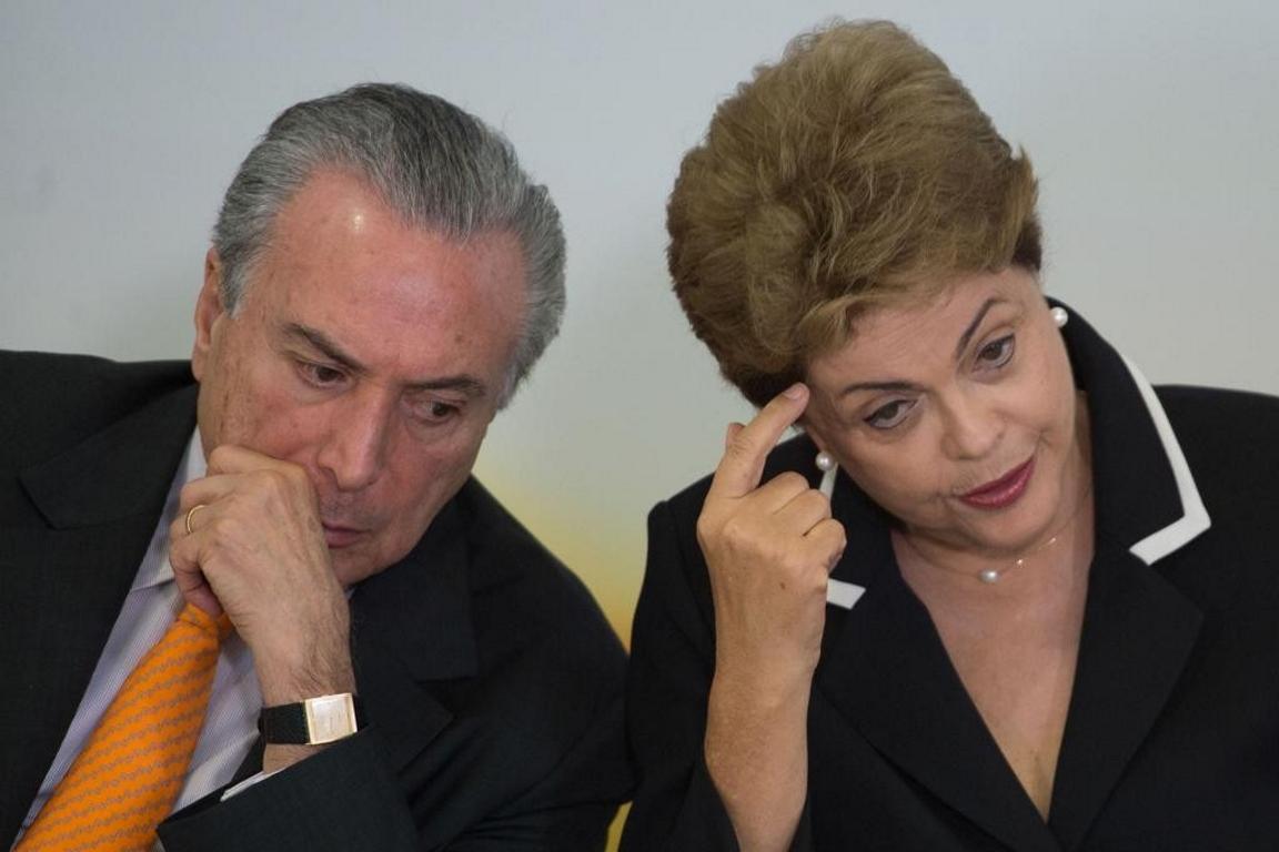 #saudades, Dilminha
