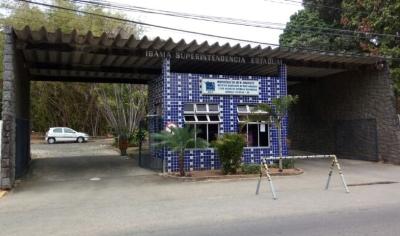 Rio Grande do Norte: servidores acusam superintendente do Ibama de desmonte