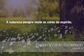 2017-07-27-frases-emerson