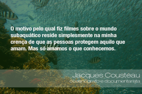2017-08-17-frases-costeau