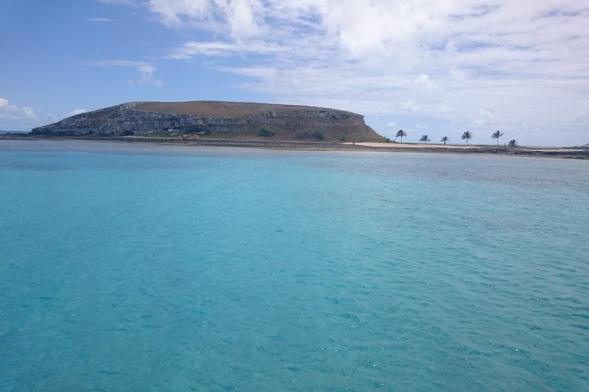 Lei do Mar é aprovada na Comissão de Meio Ambiente da Câmara