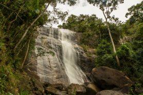 O Parque Nacional do Alto Cariri, na Bahia, receberá o valor de um pouco mais de R$ 1 milhão de compensação ambiental. Foto: Marcelino Dias/Wikiparques.