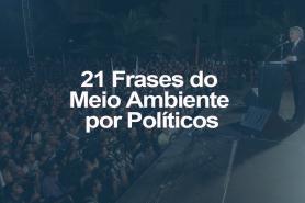 21-frases-politicos