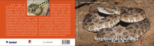 serpentes_caatinga_capa
