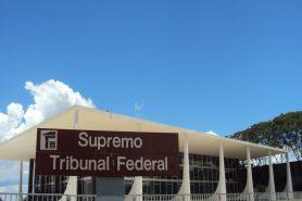O julgamento das ações contra o novo Código Florestal está marcado para retornar na próxima quarta-feira (11), no Supremo Tribunal Federal (STF). Foto: Mariana Heinz.