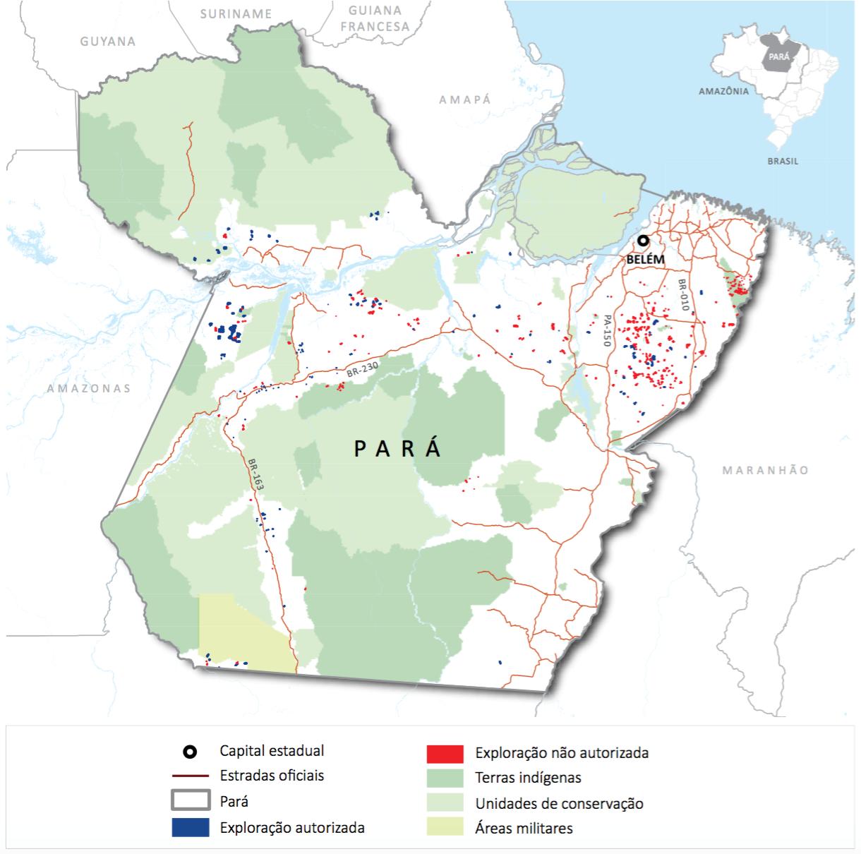 mapa_exploracao_madeira