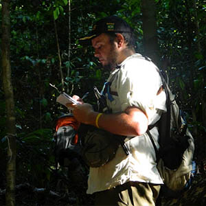 ornitologos-thumb-brito