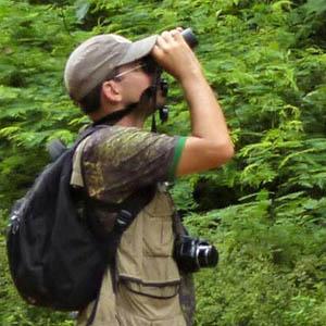 ornitologos-thumb-gussoni